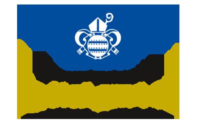 slide1-logo.png